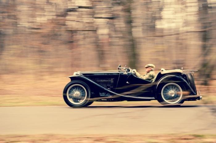 Name:  MG TC motoring.jpg Views: 372 Size:  44.3 KB
