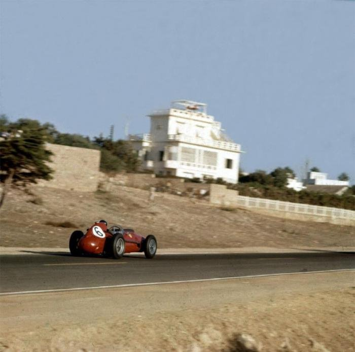 Name:  mike_hawthorn__morocco_1958__by_f1_history-d5dkcvt.jpg Views: 101 Size:  44.8 KB