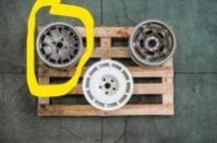 Name:  Montreal Prototype Wheel_LI.jpg Views: 125 Size:  6.1 KB