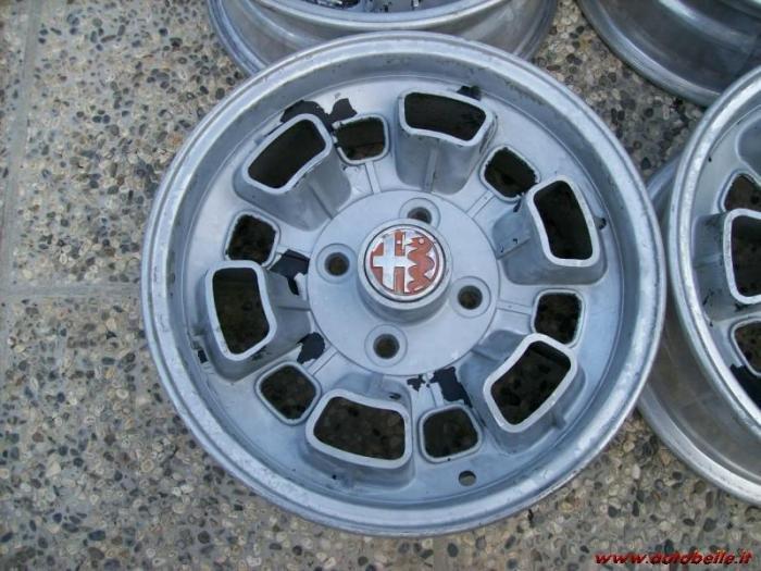 Name:  Montreal Wheels.jpg Views: 995 Size:  67.9 KB