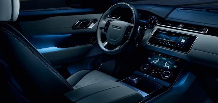 Name:  new-range-rover-velar-interior-view.jpg Views: 357 Size:  27.5 KB