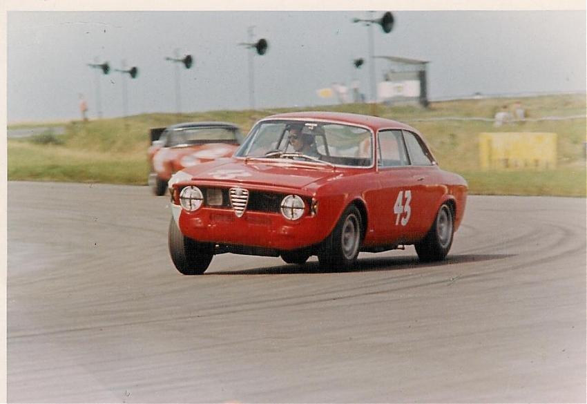 55926d1170088986-italcarguy-super-racer-