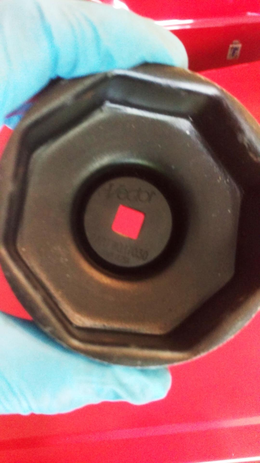 Name:  Oil filter socket Vector as received.jpg Views: 70 Size:  140.6 KB