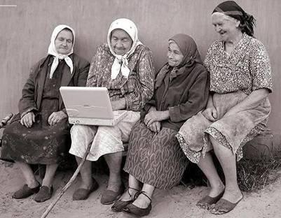 Name:  old Italian women.jpg Views: 137 Size:  28.5 KB