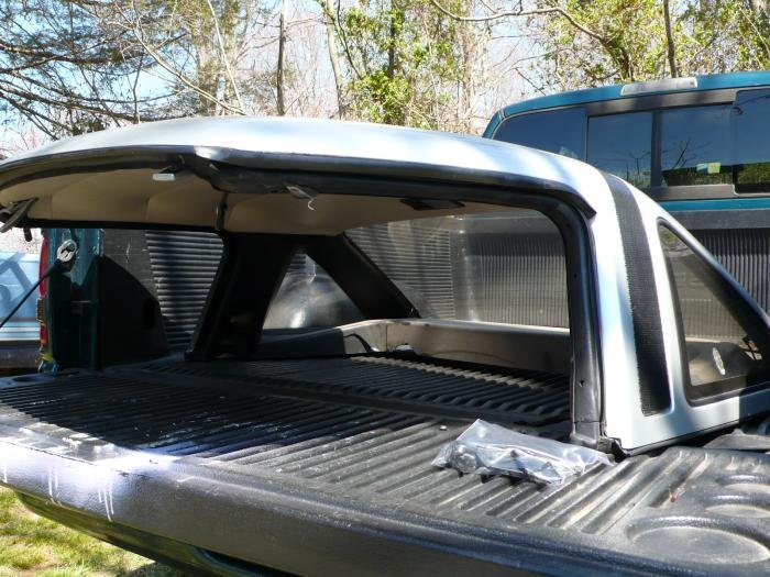 For Sale Alfa Spider Hard Top Alfa Romeo Bulletin Board Forums - Alfa romeo spider hardtop for sale