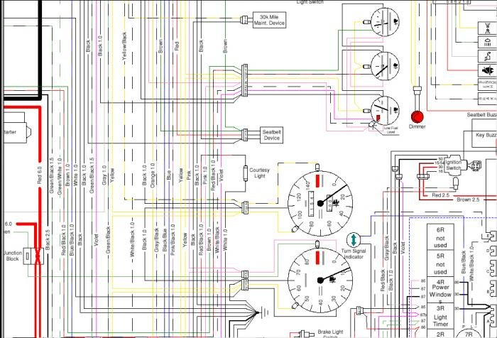 DIAGRAM] Wiring Diagram For Alfa Romeo Spider FULL Version HD Quality Romeo  Spider - 05020025FUSE9079.HOTELBISCETTI.IThotelbiscetti.it