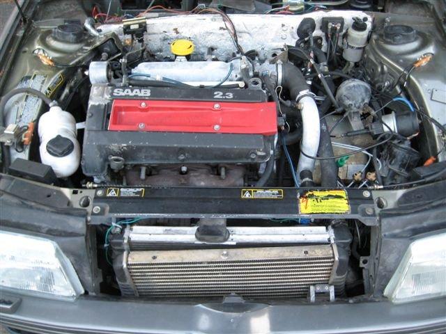 alfa romeo graduate engine wiring diagram freddryer co saab 900 2 3 turbo:  saab 2