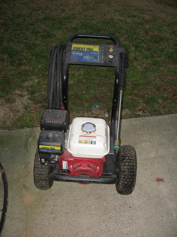 Name:  Power Washer.jpg