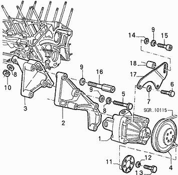 Nissan Pathfinder 2005 Lighting System Section Lt 49277 in addition Sand Rail Wiring Diagram furthermore 93 Dodge Dakota Wiring Diagram C186d3c9d201ef8e as well Alfa Romeo Spider Veloce Engine besides Toyota Celica Supra A40 1979 Wiring. on alfa romeo 164 wiring diagram
