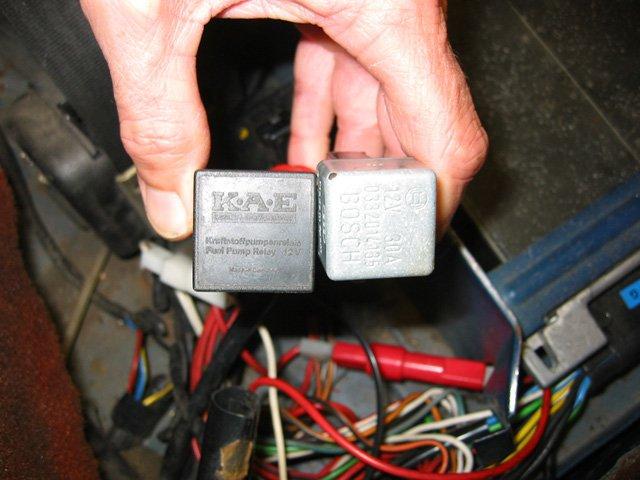 ford f 150 starter solenoid ford ranger turn signal wiring diagram ford f 150 starter solenoid ford ranger turn signal wiring diagram starter relay