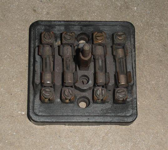 1995 bmw fuse box fuse box the little e35 before 1900 fuse box for sale fuse box for alfa romeo 1900 - alfa romeo ...