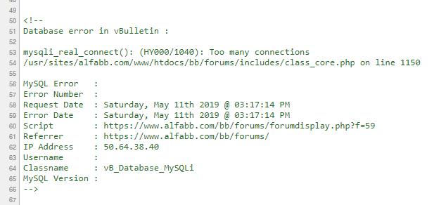 Name:  Screenshot 2019-05-11 12.17.47 - cropped.png Views: 9 Size:  19.6 KB