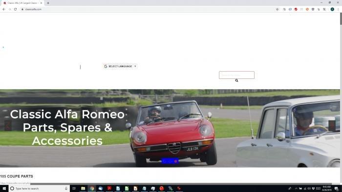Name:  Screenshot 2019-08-26 09.43.41.jpg Views: 121 Size:  32.3 KB