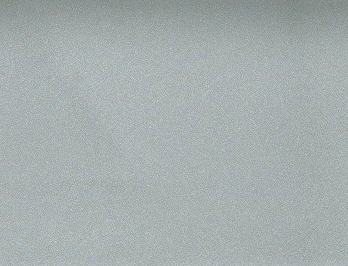 Name:  seq. 21 - grigio chiaro metallizzato.jpg Views: 37040 Size:  65.2 KB