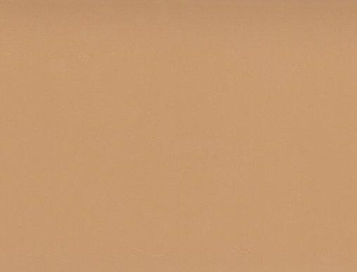 Beige Color Chart Paint: beige ponza