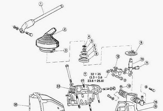 Mysterious gearbox oil leak - Alfa Romeo Bulletin Board & Forums on alpine romeo, ver videos de romeo, things that describe romeo, marseille romeo, alpha romeo, giulietta and romeo, uggs on sale men's romeo,