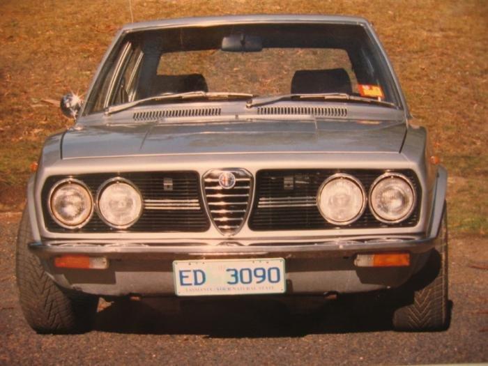 Name:  silver mark1 sedan.jpg Views: 117 Size:  56.1 KB