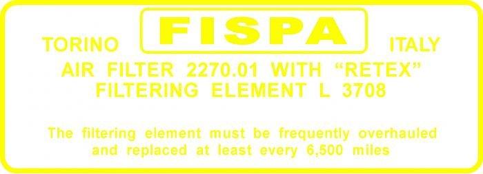 Name:  Spica Air Box Label - English - yellow.jpg Views: 1017 Size:  22.0 KB