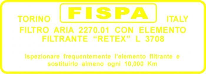 Name:  Spica Air Box Label - Italian - yellow.jpg Views: 1034 Size:  21.7 KB