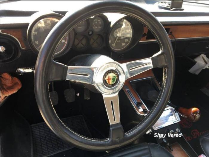 Name:  Steering-1.jpg Views: 157 Size:  50.7 KB