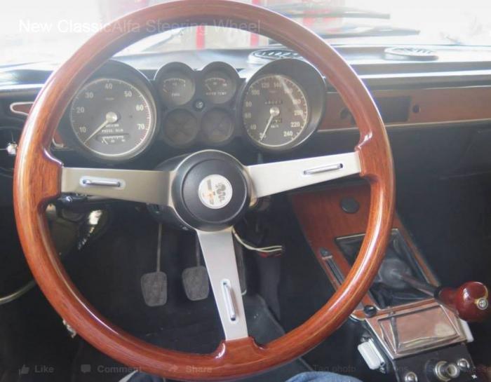 Name:  Steering-2.jpg Views: 155 Size:  44.1 KB