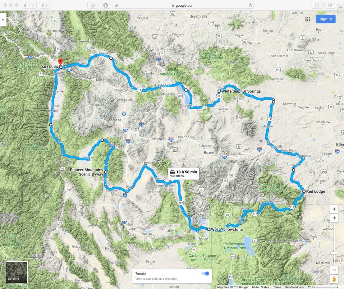 Name:  The Great Montana Alfa Loop.jpg Views: 55 Size:  254.7 KB