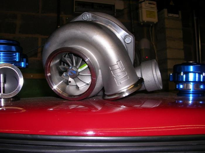 Name:  Tial turbine housing.jpg