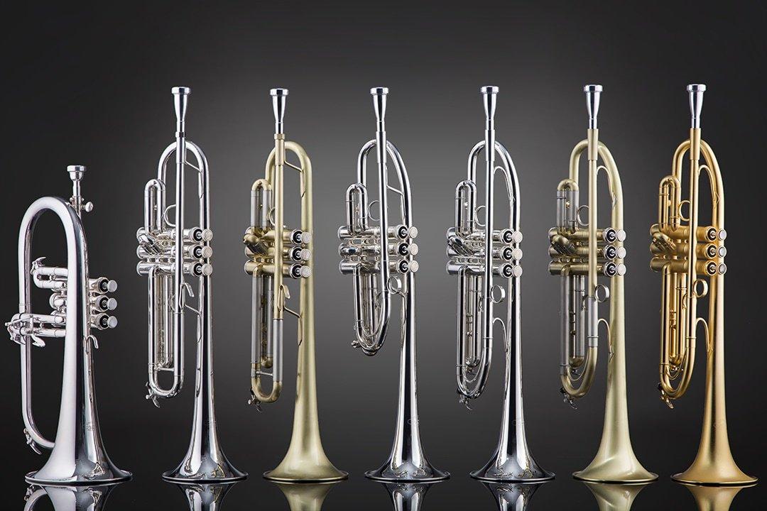 Name:  trumpets.jpg Views: 161 Size:  190.6 KB