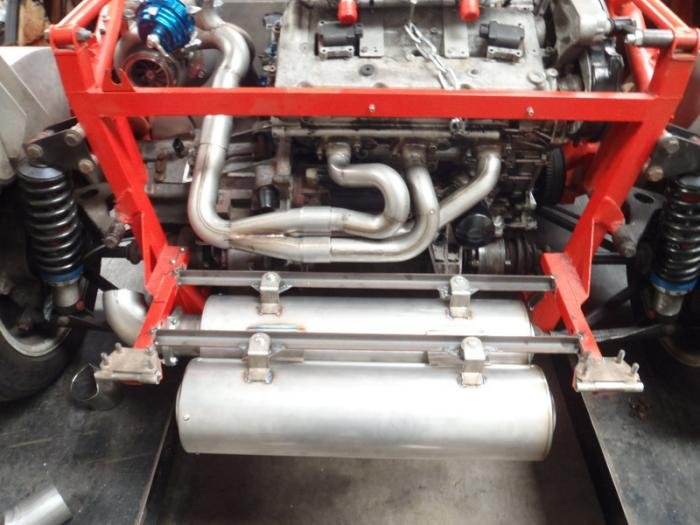 Name:  Turbo Exhaust Silencer.jpg