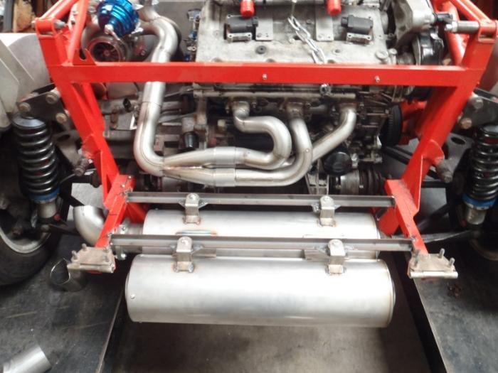 Name:  Turbo Exhaust Silencer.jpg Views: 12812 Size:  55.4 KB