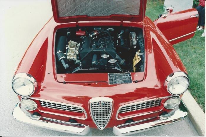 Name:  TwoLiter St.Louis engine.jpg Views: 39 Size:  61.5 KB