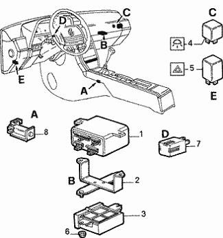 Headlight Switch Wiring Diagram together with 1979 Vw Wiring Harness moreover Universal Wiper Motor Wiring Diagram further Packard Wiring Harness besides Windshield Wiper Fluid Sensor. on mopar wiper motor wiring diagram