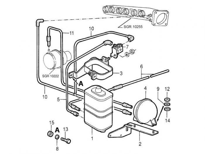 m auto parts va free wiring diagram images