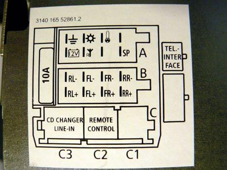citroen c5 2005 wiring diagram wiring diagram citroen c1 headlight wiring diagram jodebal