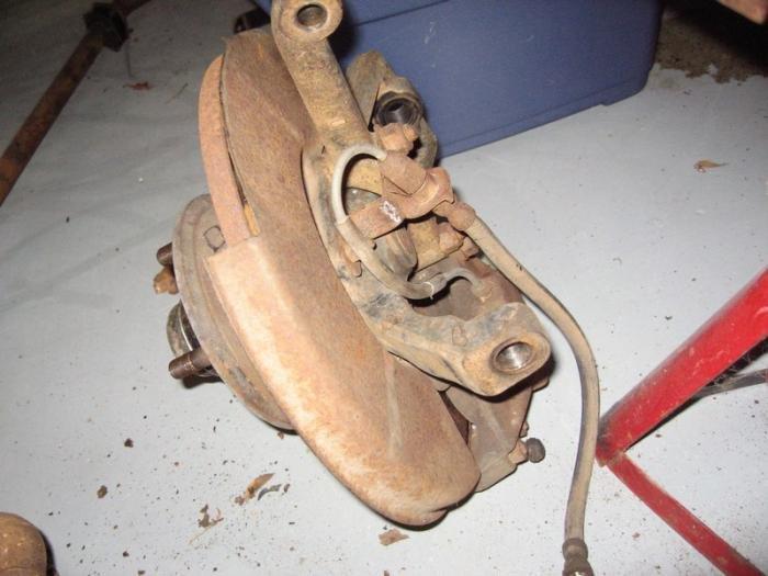 Name:  Wheel Assmbly B4 BB.jpg Views: 1907 Size:  46.8 KB