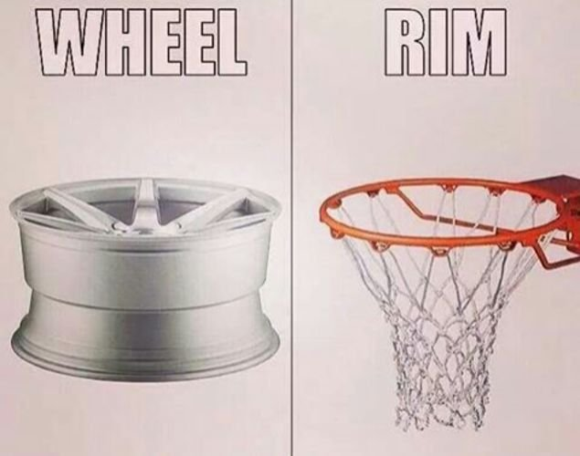 Name:  wheel rim.jpg
