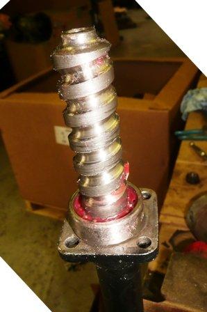 Name:  worm gear.JPG Views: 17844 Size:  93.5 KB