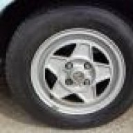 Padded Dashboard Crack Repair And Painting Alfa Romeo Forums