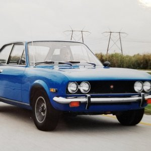 71 124 Sport Coupe.jpg